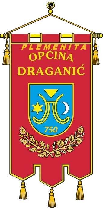 Općina Draganić